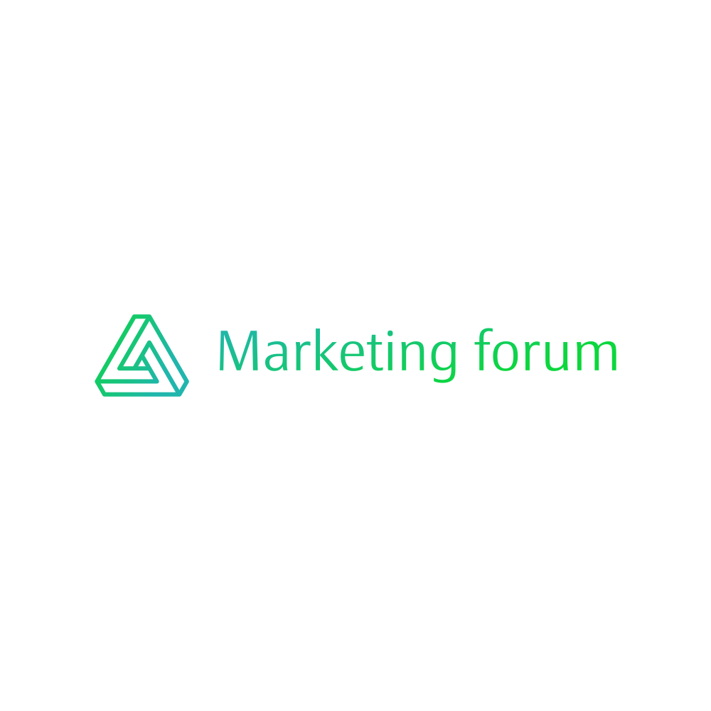 E-marketingforum